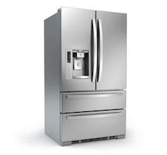 refrigerator repair la mesa ca