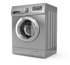 washing machine repair la mesa ca
